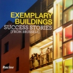 exemplary-buildings