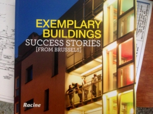 exemplary-buildings
