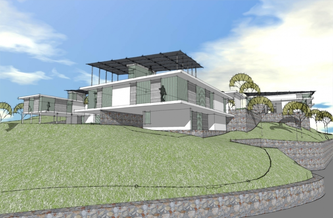 How much to build a house in honolulu hawaii home design for How much to build a house in hawaii