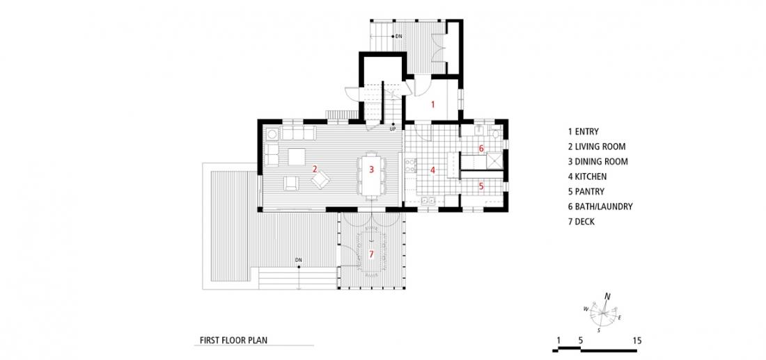 Chiwawa_River_Cabin_1st_Floor_-1100x518.jpg