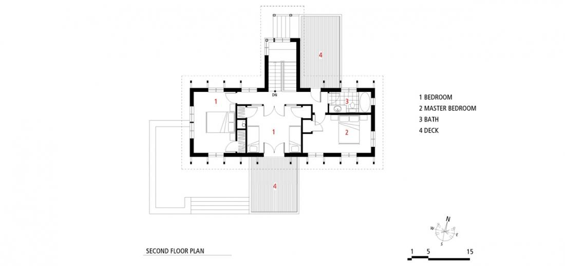 Chiwawa_River_Cabin_2nd_Floor-1100x518.jpg