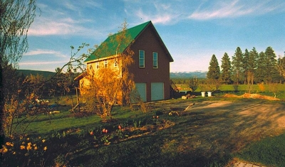 Cle_Elum_Carriage_House