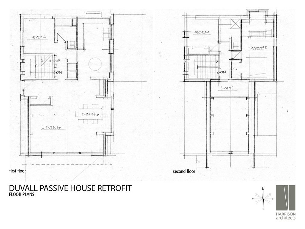Duvall_PH_Retrofit_Floor_Plans.jpg