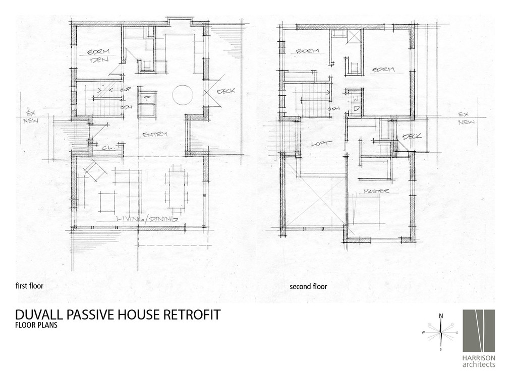 Duvall_PH_South_Addition_Main_Floor_and_2nd_Floor_plans.jpg