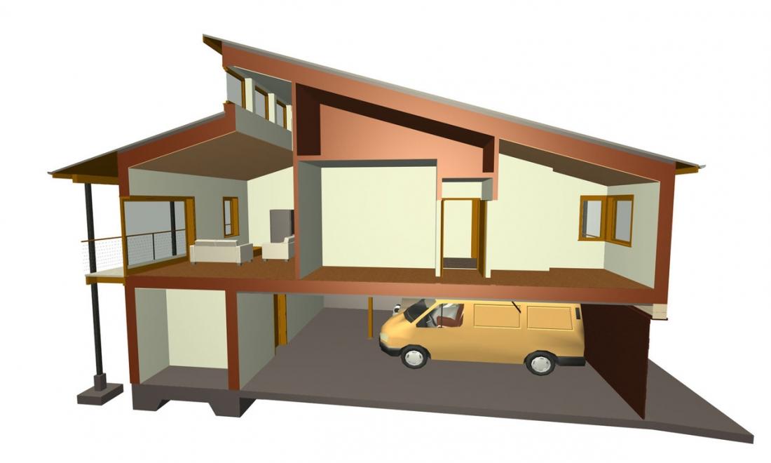 FandF_Cutaway-Perspective-1100x660.jpg