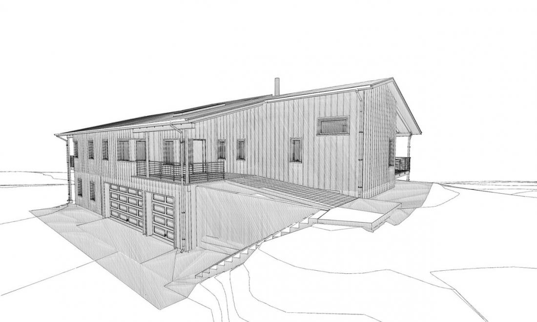 FandF_NW-Perspective_sketch-1100x660.jpg
