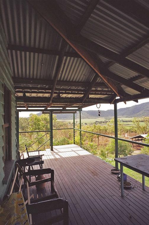 FandF_Queenslander-porch.jpg