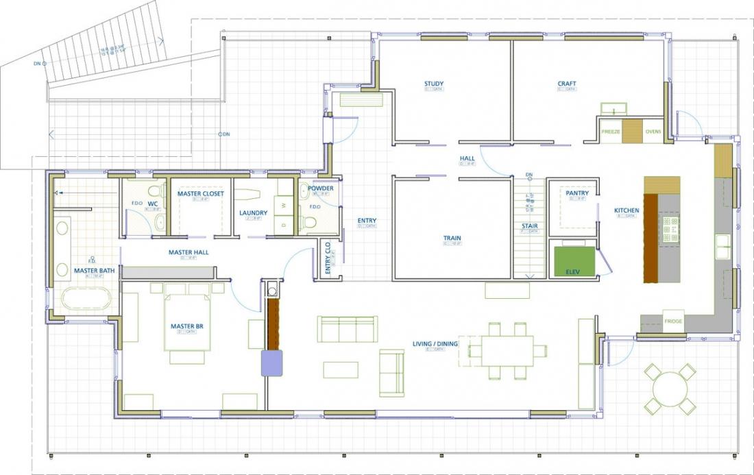 FandF_Second-Floor-1100x693.jpg