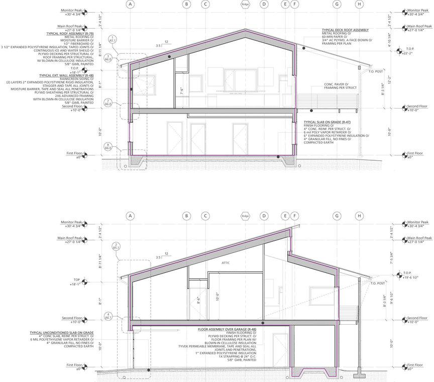 FandF_building-section.jpg