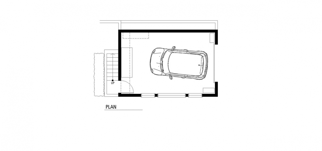 Green_Roof_Garage_Plan-1100x518.jpg