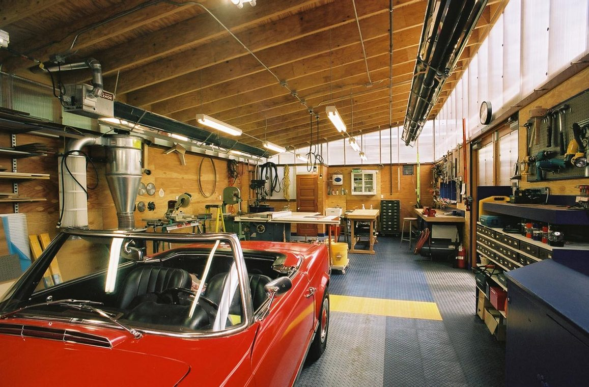 garage shop design 28 garage and workshop designs creative interior redesign