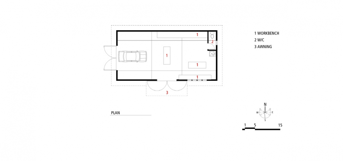 Green_Roof_Workshop_Plan-1100x518.jpg