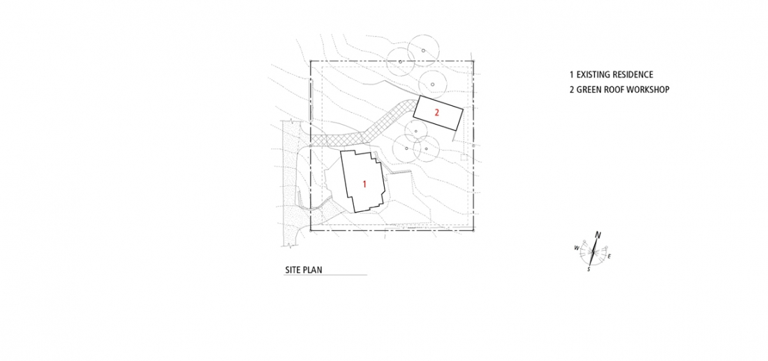 Green_Roof_Workshop_Site_Plan-1100x518.jpg