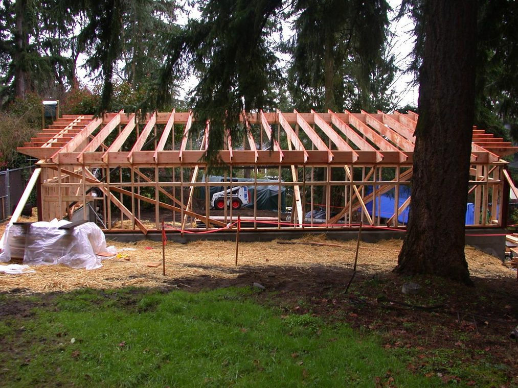 Green_Roof_Workshop_Under_Construction.jpg