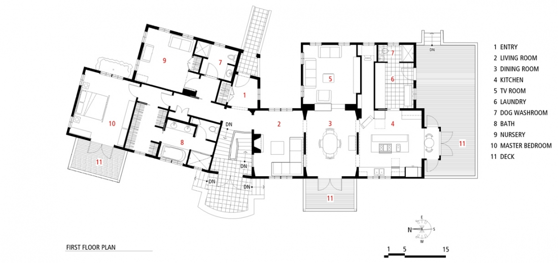 Harding_Home_1st_Floor_Plan-1100x518.jpg