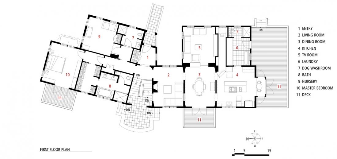 Harding_Home_1st_Floor_Plan-1100x518.jpg