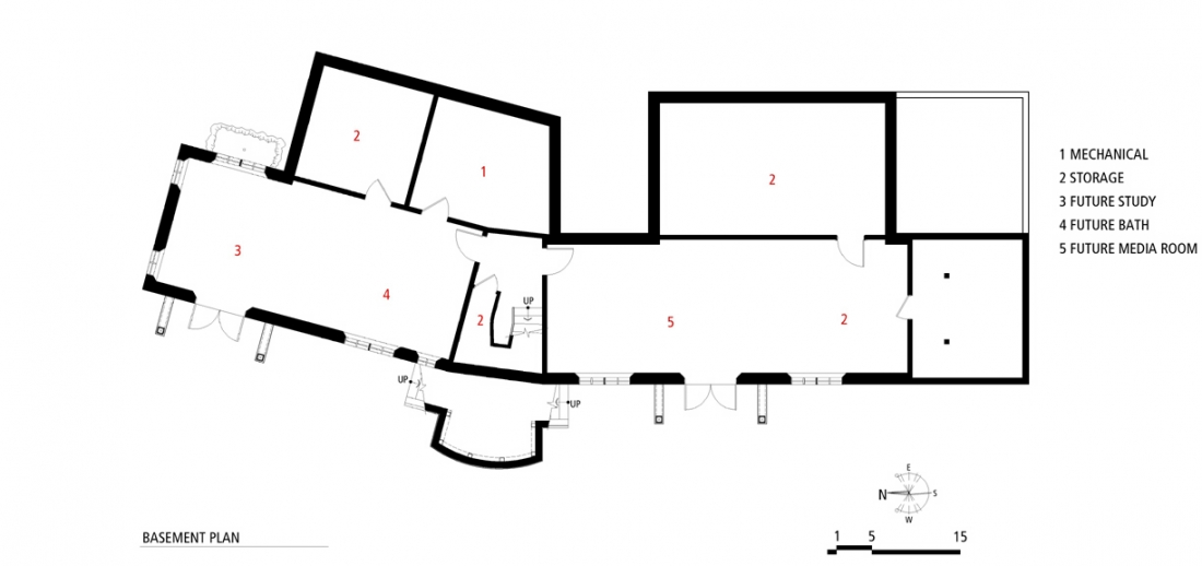 Harding_Home_Basement_Plan-1100x518.jpg