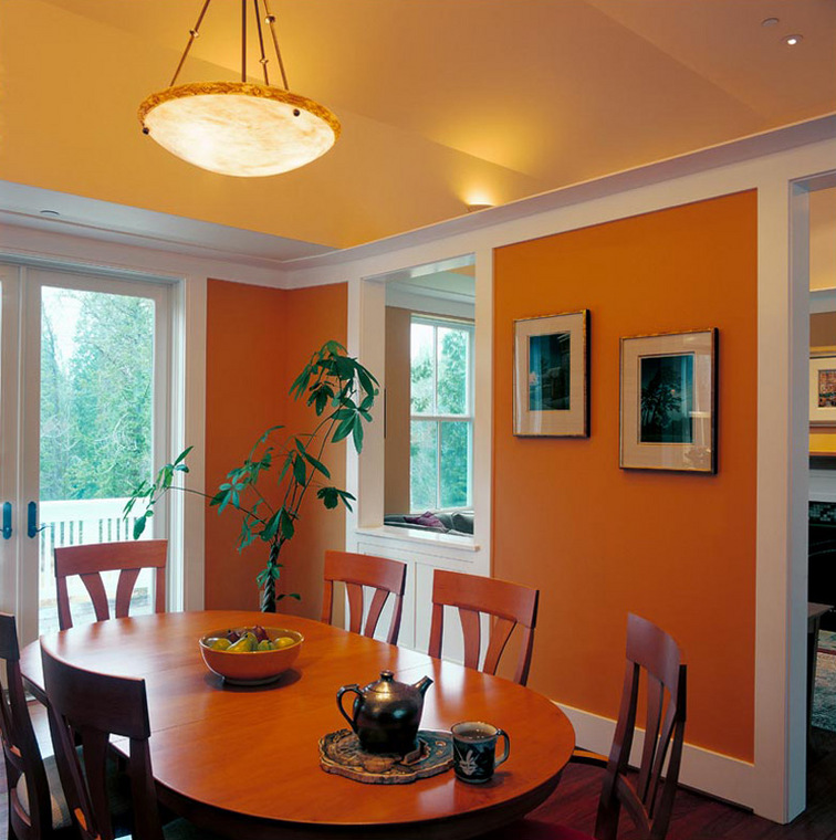 Harding_Home_Dining_Room.jpg