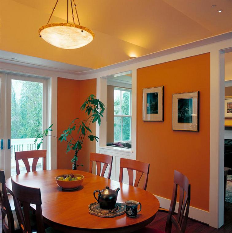 Harding_Home_Dining_Room.jpg