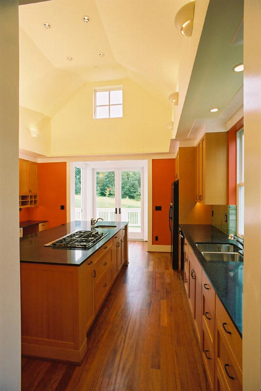 Harding_Home_Kitchen_Looking_South.jpg