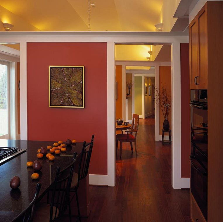 Harding_Home_Kitchen_looking_North.jpg