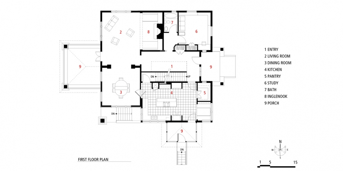 Lavender_Farm_1st_Floor_Plan-1100x550.jpg