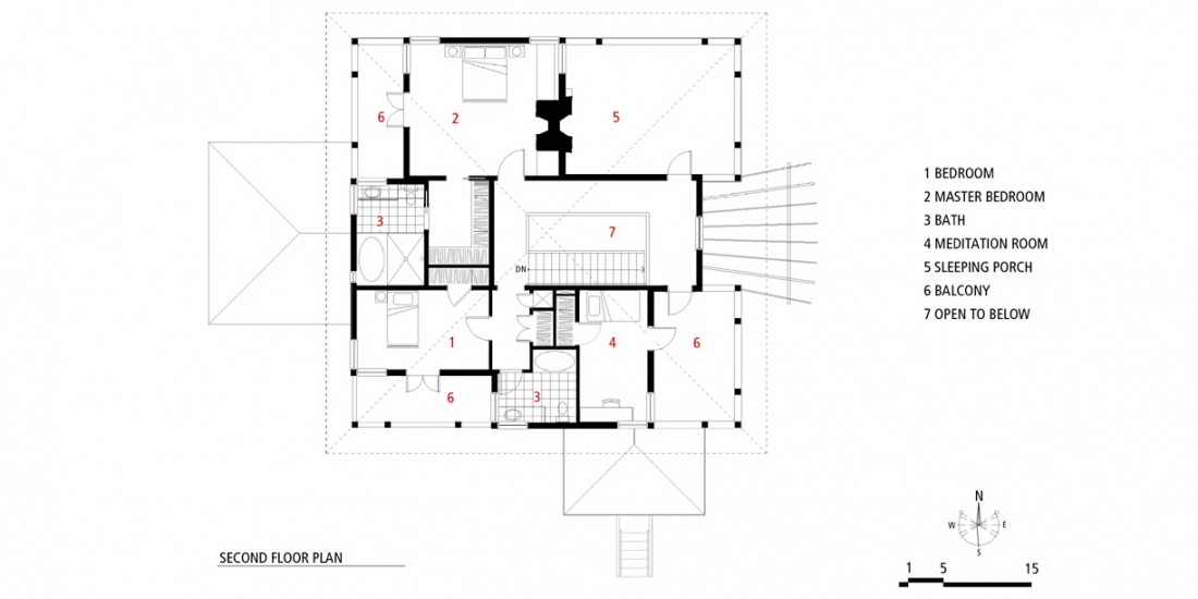 Lavender_Farm_2nd_Floor_Plan-1100x550.jpg