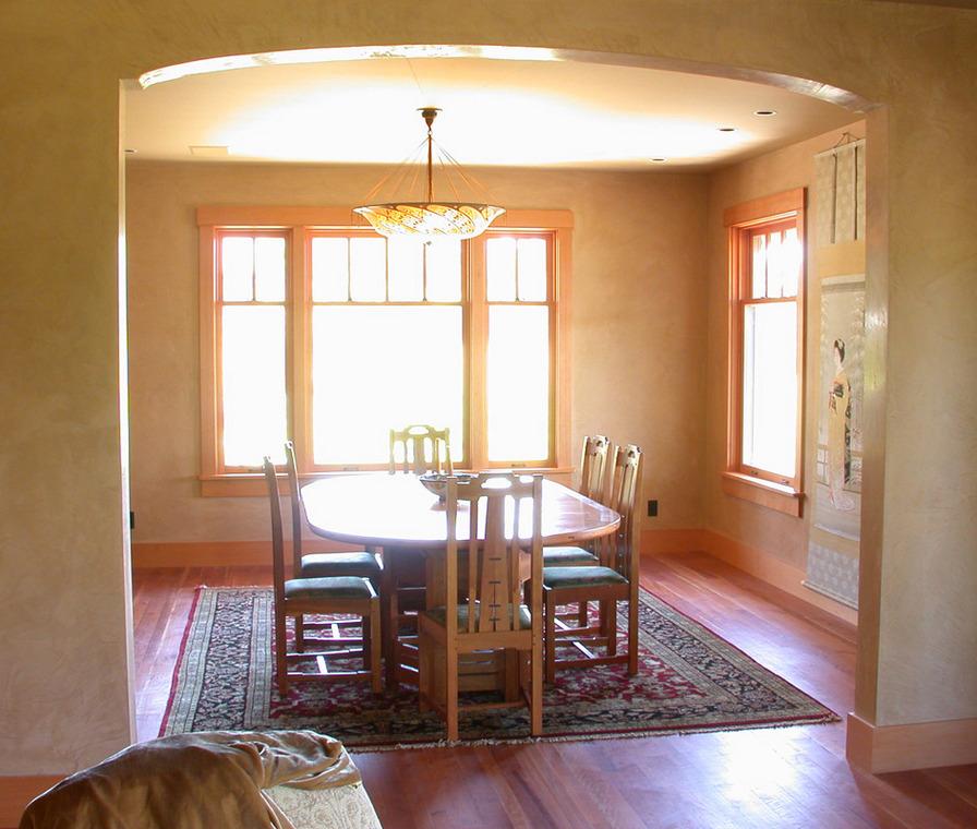 Lavender_Farm_Dining_Room.jpg