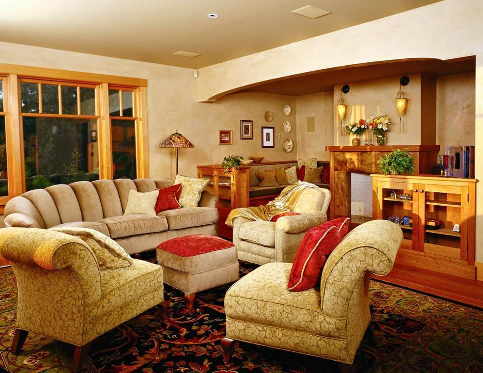 Lavender_Farm_Living_Room.jpg