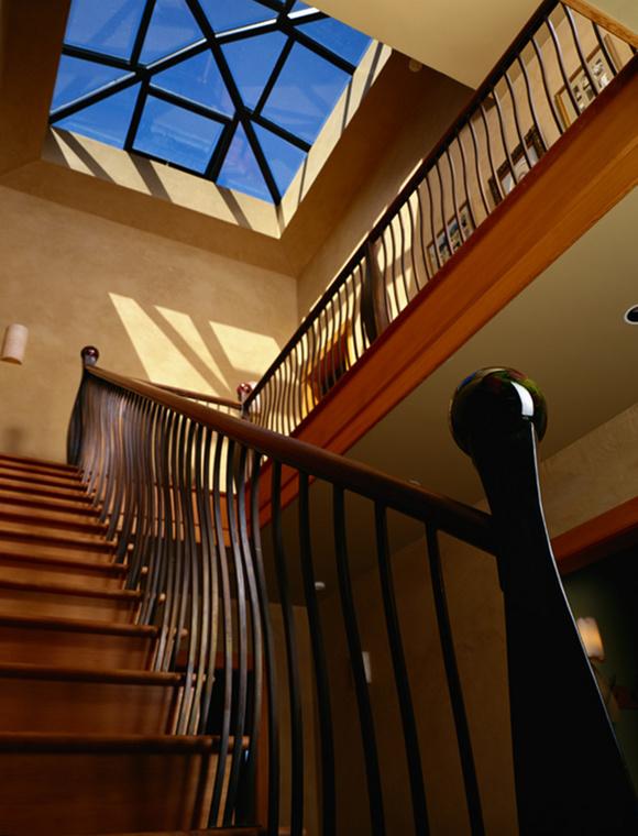 Lavender_Farm_Stairway.jpg