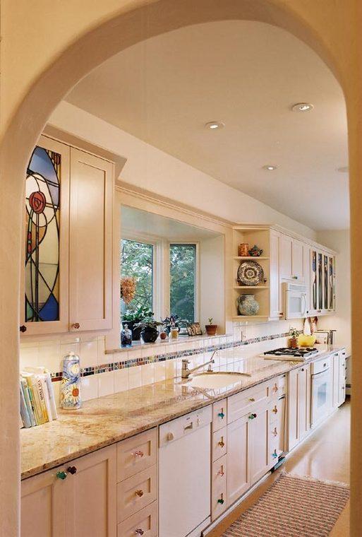 Medina_Kitchen_Renovation_Arched_Opening.jpg