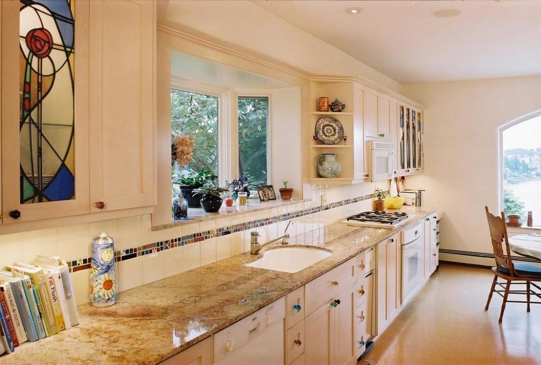 Medina_Kitchen_Renovation_Kitchen_Counter-1100x743.jpg