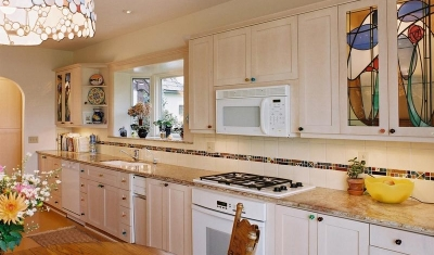 Medina_Kitchen_Renovation_View_from_North