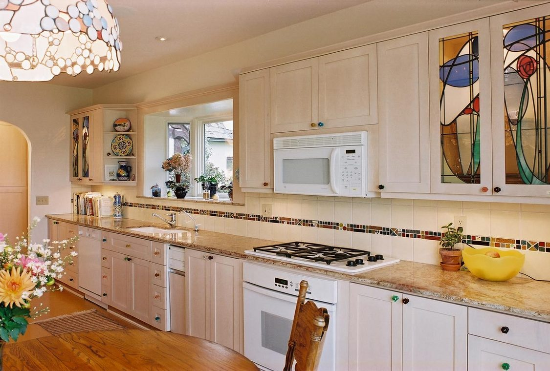 Renovate Kitchen Renovate A Kitchen Renovate Kitchen Kitchn On Sich