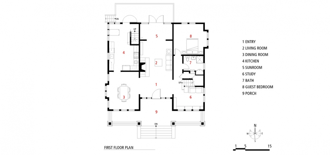 Mt._Baker_Bungalow_1st_Floor_Plan-1100x518.jpg