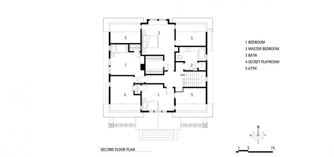 Mt._Baker_Bungalow_2nd_Floor_Plan-1100x518.jpg