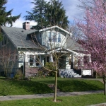 Mt._Baker_Bungalow_View_from_Street1