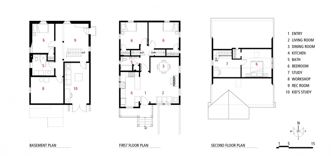 Thein-Durning_Home_Renovation_Plans-1100x518.jpg