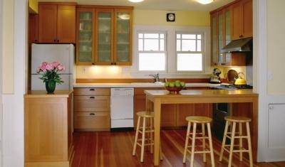 Thein_Durning_Kitchen