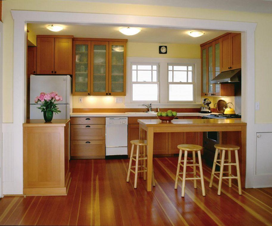 Thein_Durning_Kitchen1.jpg