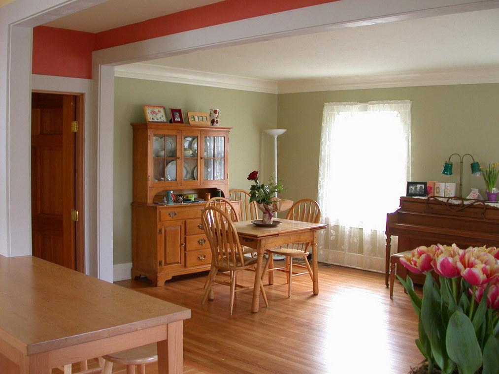 Thein_Durning_Living_Room.jpg
