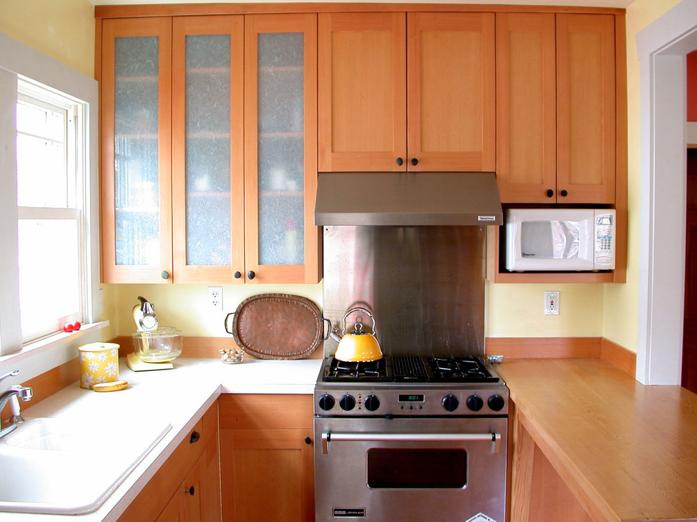 Thein_Durning_Range_and_Cabinets.jpg