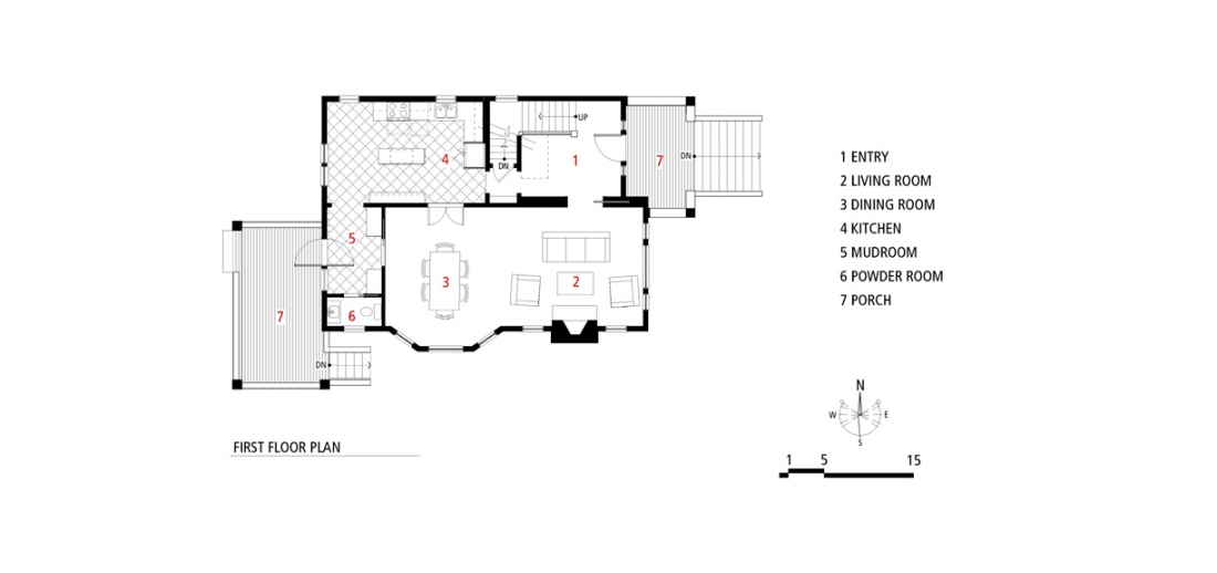 Wallingford_Kitchen_Renovation_1st_Floor_Plan-1100x518.jpg