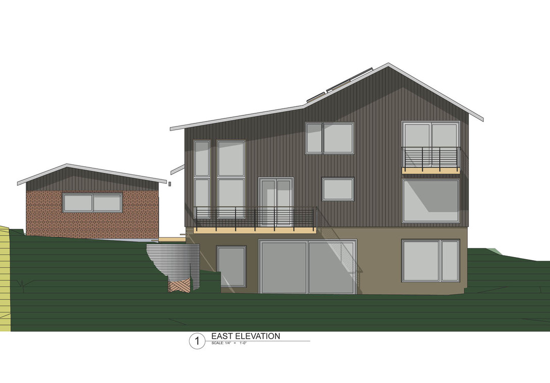 Lakeridge_East_Elevation.jpg