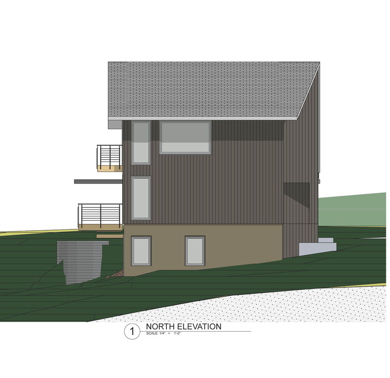 Lakeridge_North_Elevation.jpg