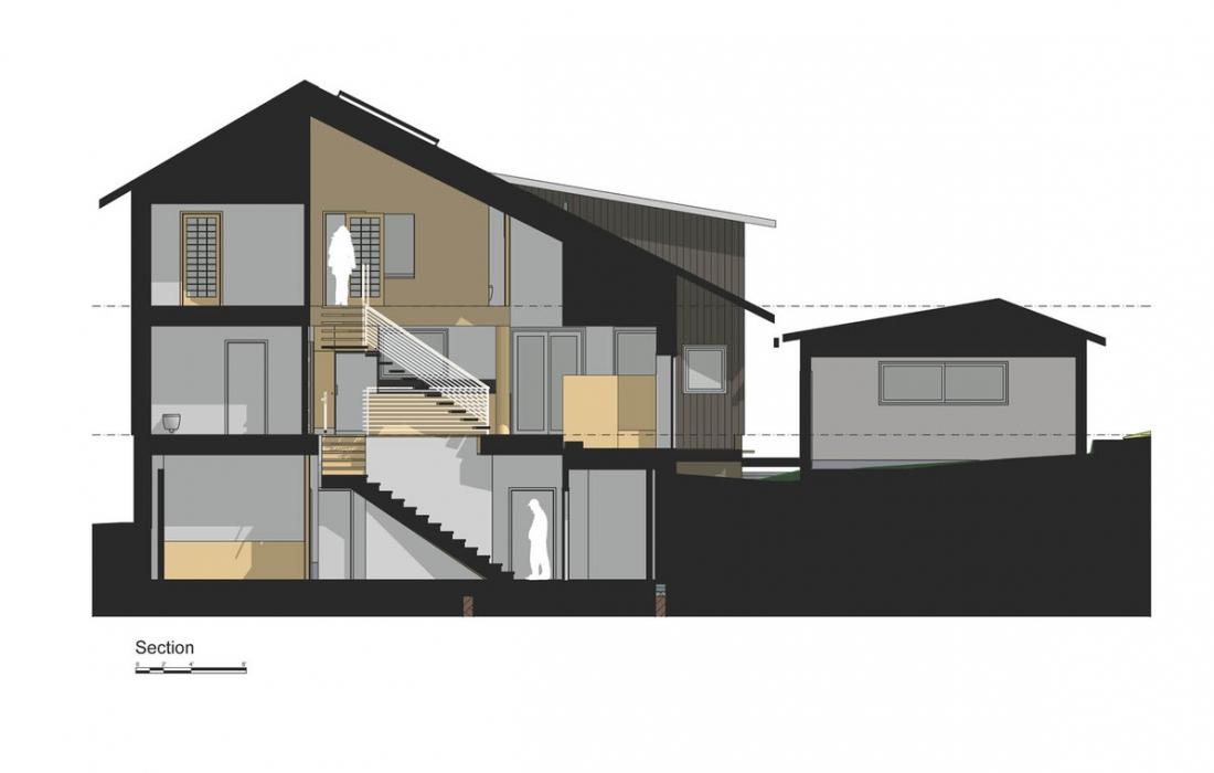 Lakeridge_Section_East-Stair-1100x700.jpg