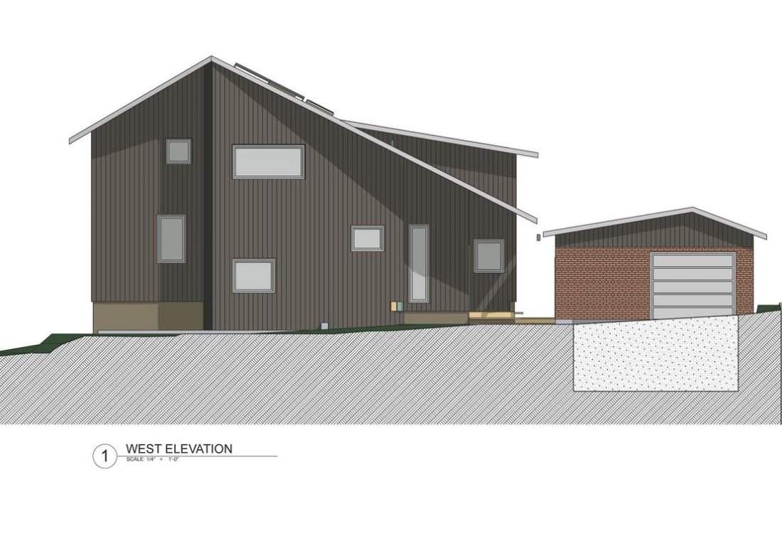 Lakeridge_West_Elevation-1100x754.jpg