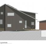 Lakeridge_West_Elevation_Featured-540x320