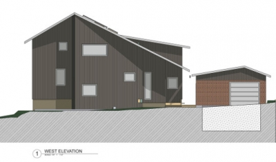 Lakeridge_West_Elevation_Featured-540x320