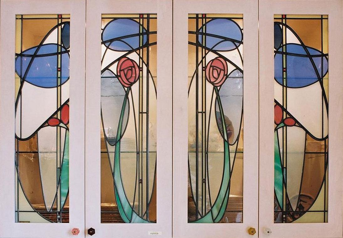 Medina_Kitchen_Renovation_Stained_Glass_Cabinet_Doors.jpg